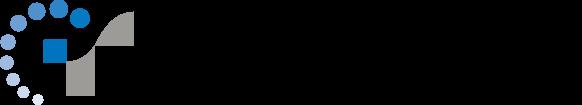 太洋物産株式会社